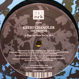 Kerri Chandler - The Promise (Fish Go Deep Remixes)