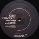 Kerri Chandler - Sunday Sunlight (Delano Smith Remix)