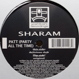 Sharam - PATT (Party All The Time)