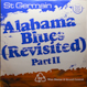 St Germain - Alabama Blues (Revisited) Part II