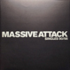 Massive Attack - Singles 90/98 (12''x11 +BOX +POSTER)