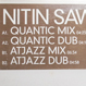 Nitin Sawhney - Falling (Remixed Quantic, Atjazz)