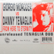 Giorgio Moroder vs. Danny Tenaglia - From Here To Eternity