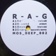 R-A-G - Beyond EP (Remixed Aroy Dee)