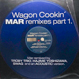 Wagon Cookin' (Kyodai) - Mar Remixes Part 1