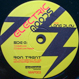 Ron Trent - Electric Moods And Long Play