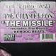 Chameleon (Louie Vega) -The Missile (Remix K. Dope)