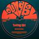 Ballistic Brothers (Ashley Beedle) - Tuning Up!