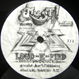 Loud-E-Fied Discoproduction - Ann M Madness / Robotism Pt3