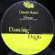 David Astri feat. Alice Russell - Dancing Digits (Soft Rocks Remake)