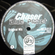 Chaser - Blue Planet (Original Mix)