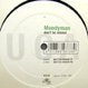 Moodymann - Don't Be Misled / Untitled