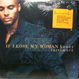 Kenny Lattimore - If I Lose My Woman / Days Like This