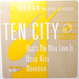 Ten City - Classics 2 (That's The Way Love Is / Devotion)