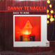 Danny Tenaglia - Back To Mine (Outside - The Plan) (12X3)
