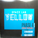 V.A. - Space Lab Yellow Phase 4 Synth Systems