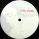 Carl Craig (Telex / S'Express / Yello) - Volume Two (Remixes)