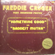 Freddie Cruger - Something Good