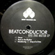 Beatconductor - Off The Meter EP