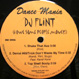 DJ Flint - I Owe Some People Money!