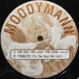 Moodymann - The Day We Lost The Soul / Shades of 78