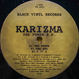 Karizma - The Power EP