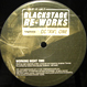 John Thomas - Blackstage Re-Works Prt.2