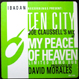 Ten City - My Peace Of Heaven (Remixed Joe Claussell)
