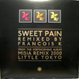 Misia - Sweet Pain (Francois K. Remixes)