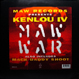 Kenlou IV (Kenny Dope) - MAW War / Mack Daddy Shoot