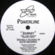 Powerline - Journey / Double Journey