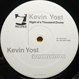 Kevin Yost - Night of A Thousand Drums