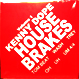 Kenny Dope - House Brakes Vol. 1