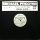 Michael Procter - Love Don't Live (Part 1) (The Tommy Musto Mixes)