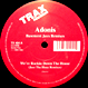 Adonis - We're Rocking Down The House (Basement Jaxx Remixes)