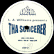 L.A. Williams - Tha Sorcerer