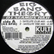 DJ Seamus Haji - The Big Bang Theory