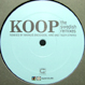 Koop - The Swedish Remixes