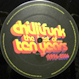 V.A. - Chillifunk - The Best of Ten Years 1996-2006