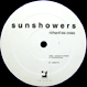 Richard Les Crees - Sunshowers