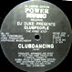 DJ Duke (Club People) - After Midnight