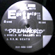 Egotrip (Roger Sanchez) - Dreamworld