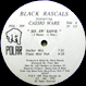 Black Rascals feat. Piano Man & Cassio Ware - So In Love