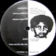 Theo Parrish - Dreamer's Blue / Lost Angel