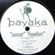 Bayaka - Sunset & Freedom
