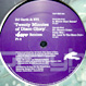 DJ Garth & ETI - Twenty Minutes Of Disco Remixes 2)