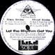 Underground Soul - Let The Rhythm Get You