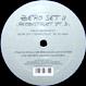 Moebius & Neumeier - Zero Set II - Reconstruct Pt. 3