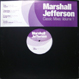 V.A. - Marshall Jefferson Classic Mixes Volume 1