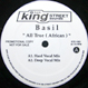 Basil - All True (African)